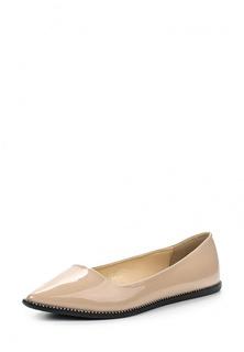 Туфли Ideal