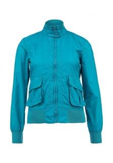 Куртка DRYWASH