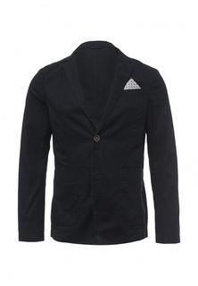 Пиджак Celio