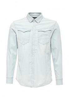 Рубашка джинсовая G-Star