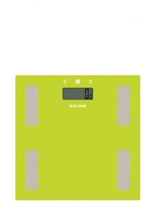Диагностические электронные весы  Salter