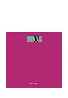 Напольные весы Salter