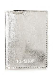 Визитница Topshop