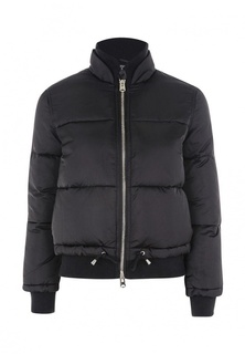 Куртка утепленная Topshop