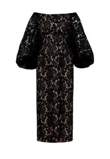 Платье LN Family