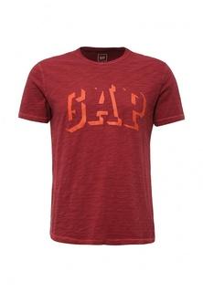 Футболка Gap