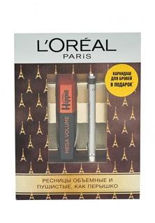 Набор LOreal Paris