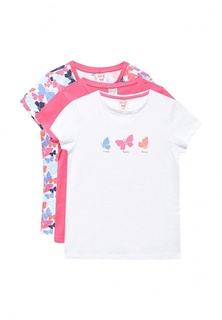 Комплект футболок 3 шт. Sela