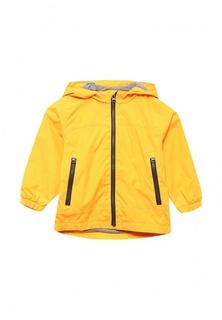 Куртка Gap