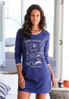Ночная сорочка, 2 штуки VIVANCE