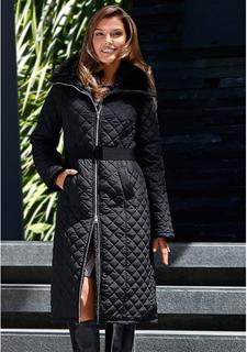 Пальто MY STYLE