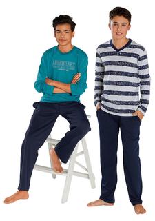 Пижама, 2 штуки LE JOGGER