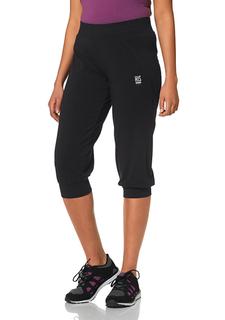 Спортивные брюки 3/4 H.I.S.