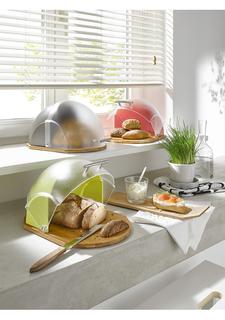 Хлебница Heine Home