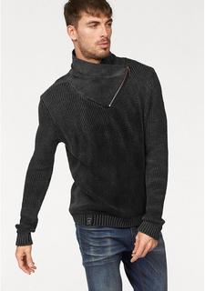 """Пуловер """"Patryk"""" Khujo"""
