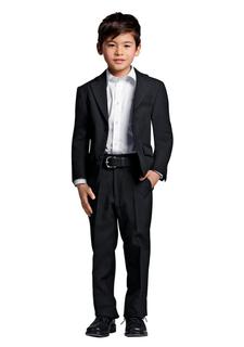 Детский костюм STUDIO COLETTI
