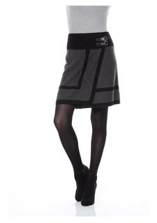 Юбка Aniston