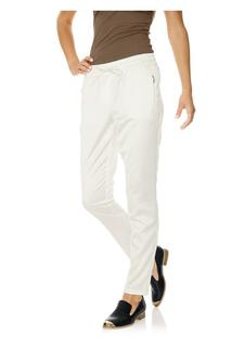 Сатиновые брюки Ashley Brooke