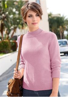 Пуловер Classics collection