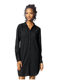 Удлиненная блузка Class International