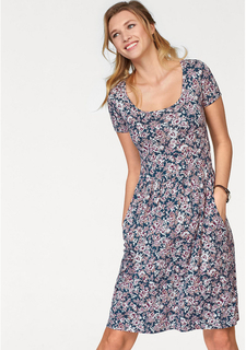 Платье CHEER