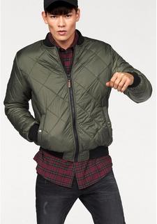 Стеганая куртка JOHN DEVIN