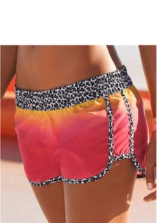 Пляжные шорты Kangaroos
