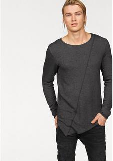 Пуловер JACK & JONES