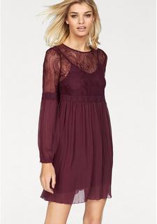 Платье Laura Scott