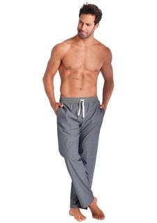 Домашние брюки s.Oliver