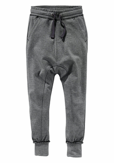 Спортивные брюки Buffalo