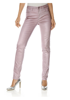 Моделирующие брюки Rick Cardona