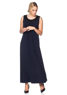 Вечернее платье sheego