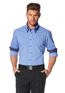 Рубашка BRUNO BANANI