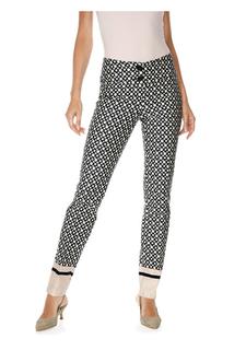Моделирующие брюки Ashley Brooke
