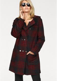 Короткое пальто Laura Scott