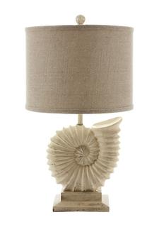 Настольный светильник Heine Home