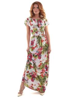 Платье PERFECT J