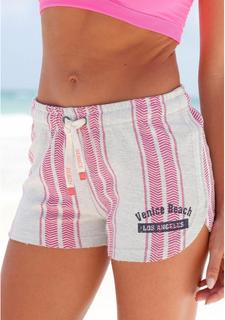 Пляжные шорты VENICE BEACH