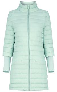 Пальто-трансформер на синтепоне La Reine Blanche