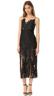 Платье Genesis Alice Mc Call