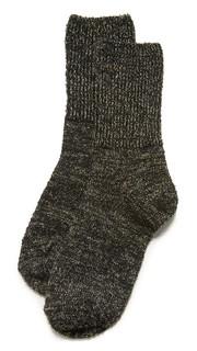 Блестящие носки Cece Free People