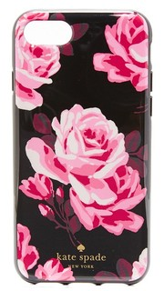 Чехол Rosa для iPhone 7 Kate Spade New York