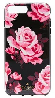 Чехол Rosa для iPhone 7 Plus Kate Spade New York