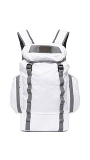 Большой рюкзак Adidas by Stella Mc Cartney