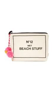 Сумка Beach Stuff Bag All