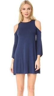 Платье Tala Clayton