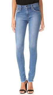 Джинсы-леггинсы Twiggy James Jeans
