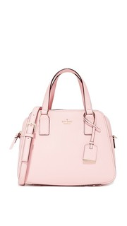 Сумка Street Little Babe Kate Spade New York