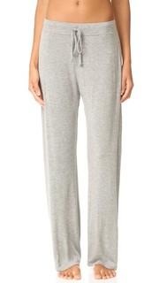 Пижамные брюки Skin